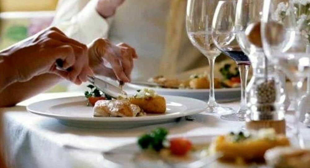 Bar e ristoranti, dal 1° giugno riaprono all'interno: tutte le regole da seguire