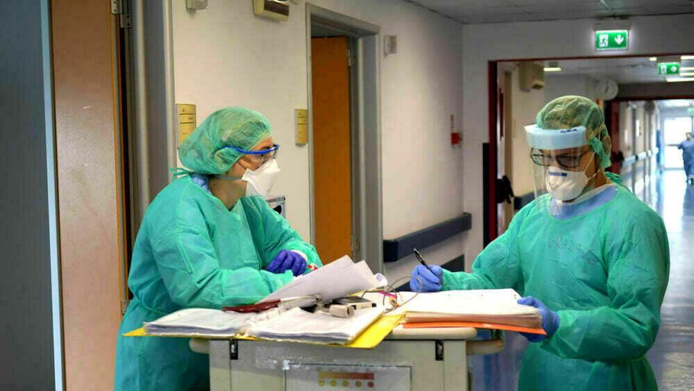 Coronavirus Emilia-Romagna, il bollettino: contagi giù, a Bologna zero vittime