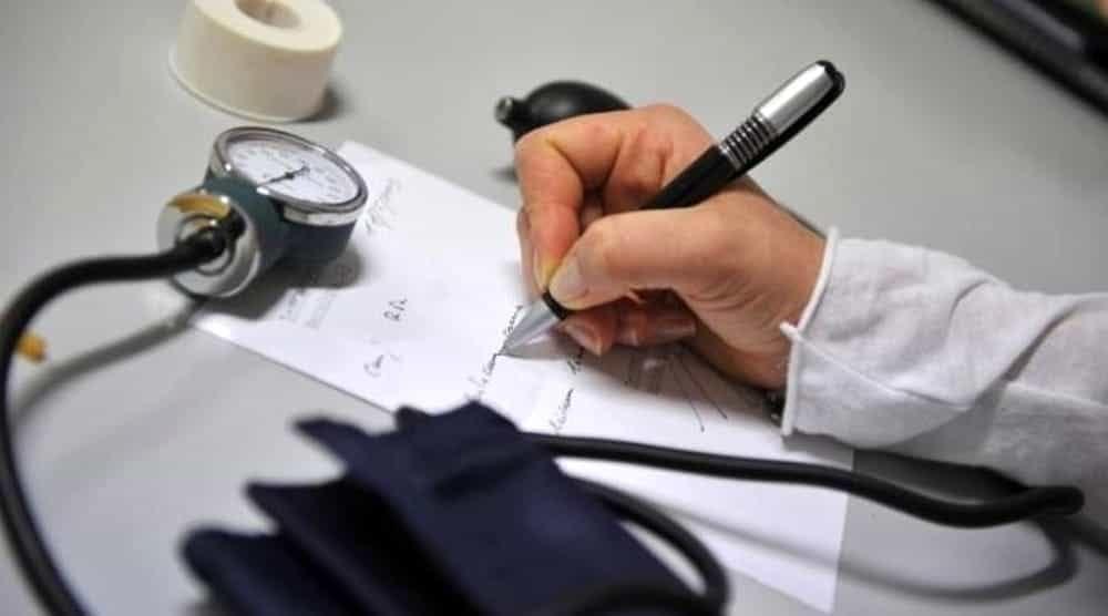 """Marzabotto, Battistini: """"Preoccupati per il numero di medici di base a disposizione"""". Il Comune rassicura la cittadinanza"""