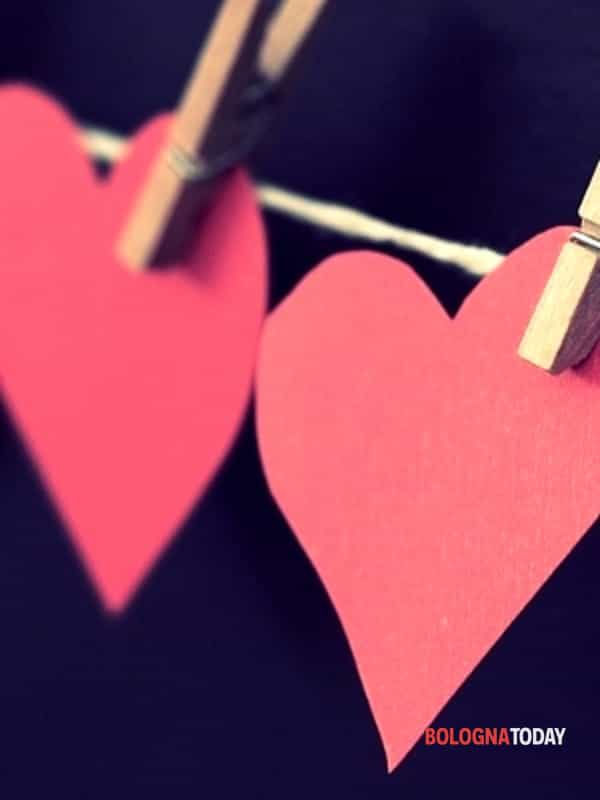 idee romantiche per coppie di appuntamenti