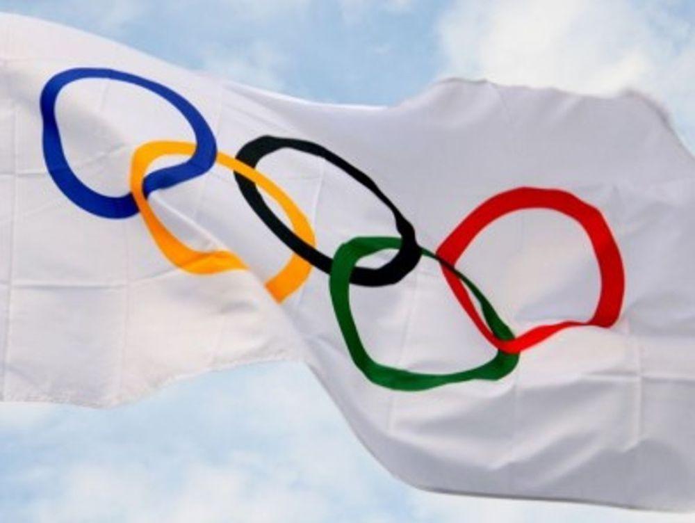 """Olimpiadi 2032, sfuma sogno Bologna-Firenze, Nardella: """"Ci candidiamo al 2036"""""""