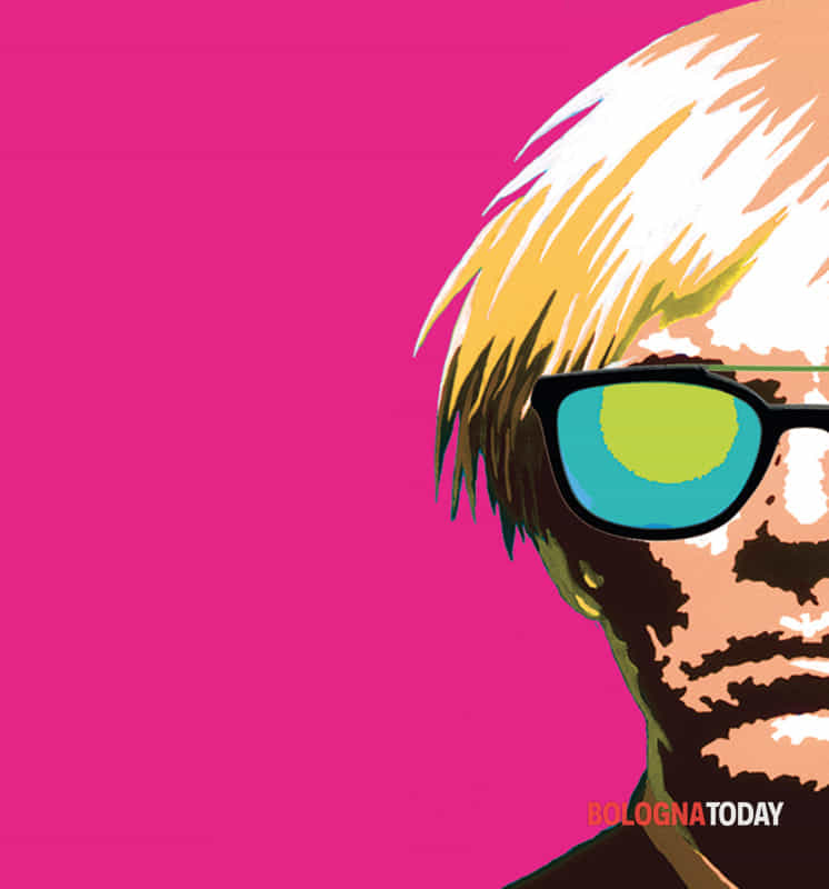 andy warhol superstar-2