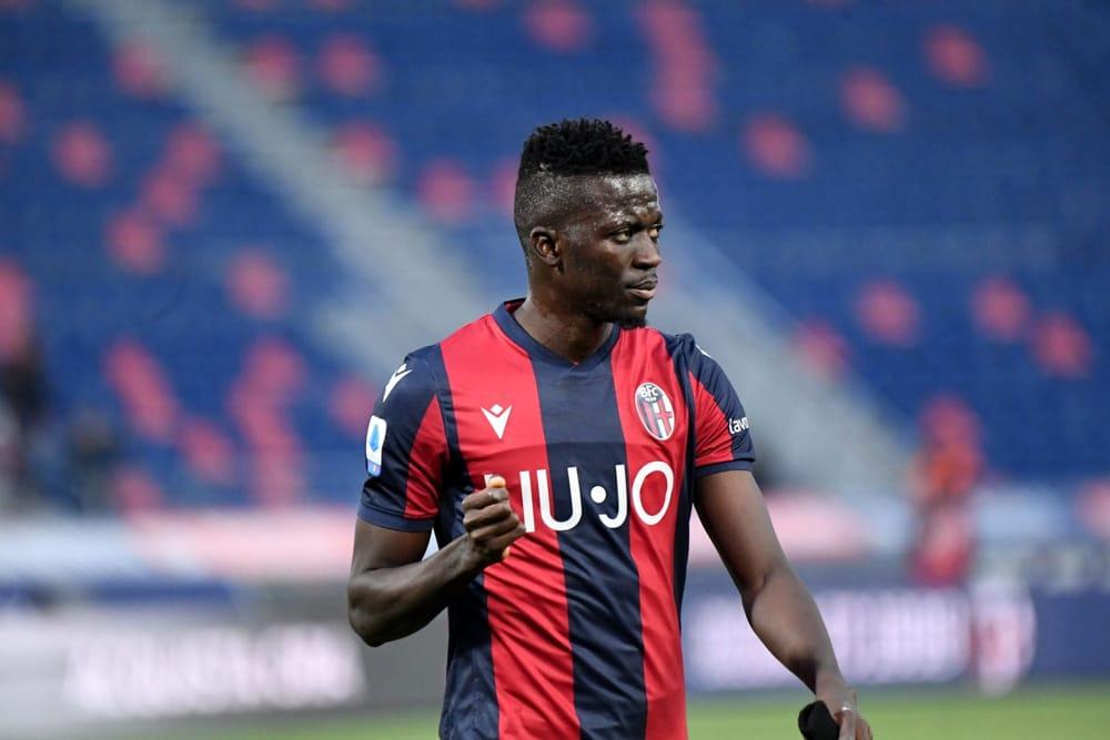 Serie A | Bologna-Inter, le pagelle: Schouten e Soriano creano, ma mancano i gol