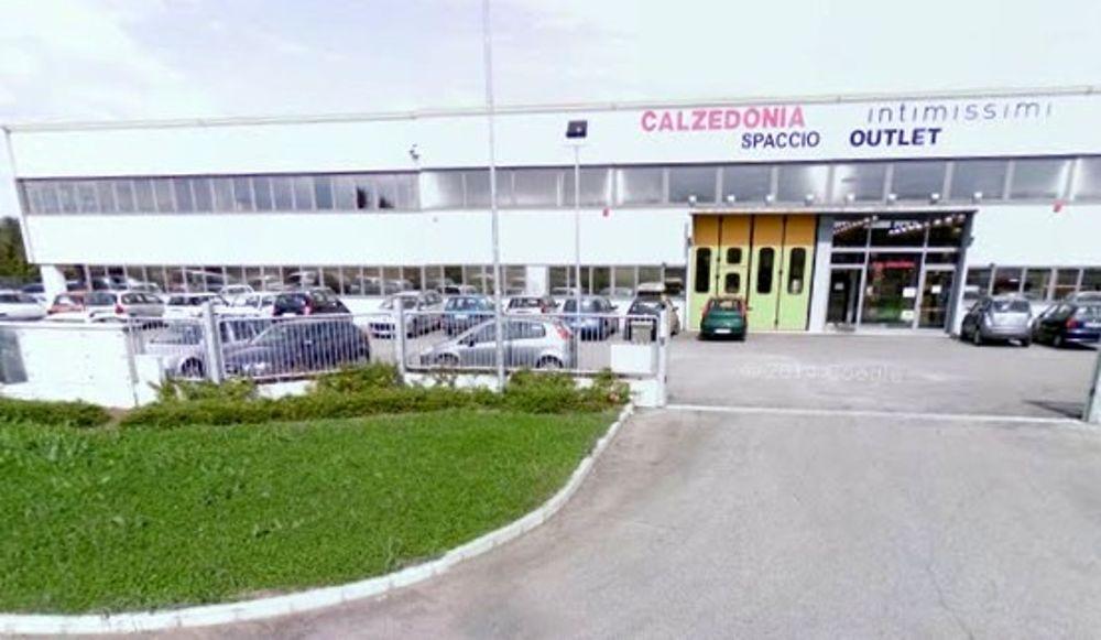 Gli Spacci aziendali a Bologna e provincia