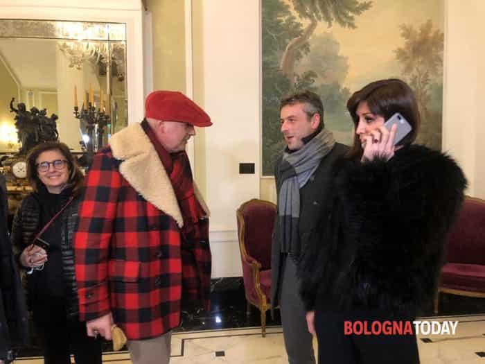 Hotel Majestic Mihajlovic Berlusconi Forza Italia (2)-2