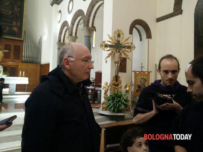 parroco chiesa santa maria della mascarella (5)