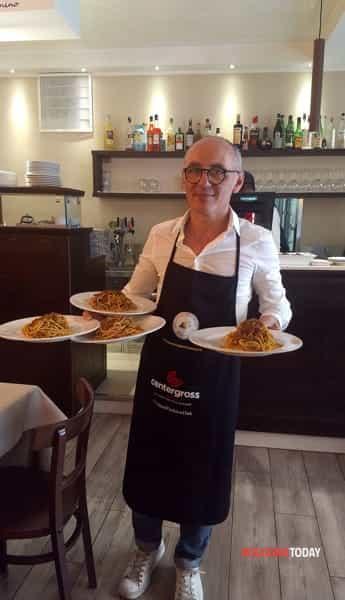 spaghetti bolognese (11)-2