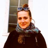 Antonella Scarcella
