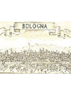 Bologna Osteria: tradizione in cucina