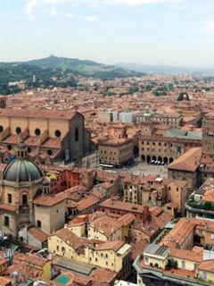 Gyrosteria: il primo take-away greco a Bologna