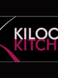 Kilocal Kitchen