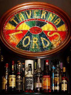 Taverna Dei Lords