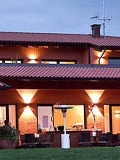Il Boccone del Prete: il nuovo ristorante sui colli bolognesi