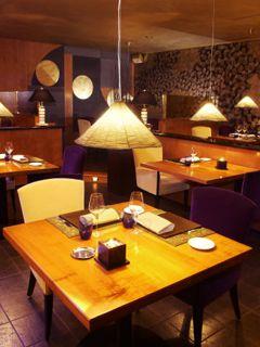 Neoclassico Restaurant